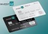 """InvestAZ İnvestorlar üçün xüsusi hazırlanmış """"INVESTOR CARD""""-ı yeni dizayn və üstünlüklərlə təqdim etdi"""