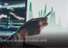 """""""InvestAZ""""-dan dünya maliyyə bazarları ilə bağlı həftəlik analiz (ABŞ-da pul siyasətin dəyişməsi)"""