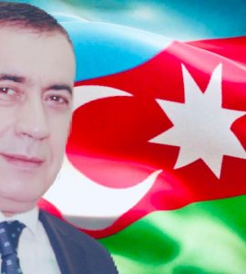 """Turan Partiyası Başkanı: """"Atatürkün"""
