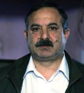 """Azərbaycanlı yazıçı: """"Oğlum İtaliyada virusa yoluxdu"""" – Müsahibə"""
