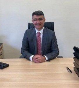 """Azərbaycanın Yunanıstandakı səfiri: """"Hər bir vətəndaşımızla əlaqədəyik"""" - MÜSAHİBƏ"""