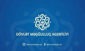 Dövlət Məşğulluq Agentliyinin işbirliyi qurduğu MMC-lər kimlərə məxsusdur?